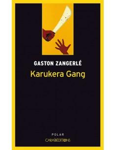 Karukéra Gang