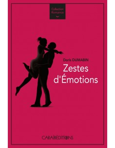 Zestes d'Emotions