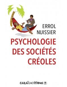 Psychologie des sociétés...