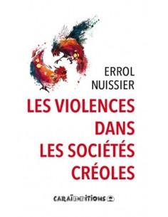 Les violences dans les...