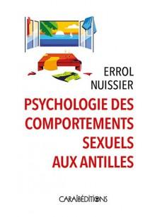 Psychologie des...