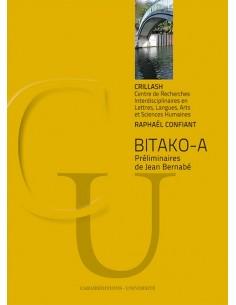 Bitako-a