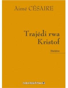Trajédi Rwa Kristof