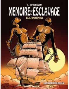 Mémoire de l??esclavage :...