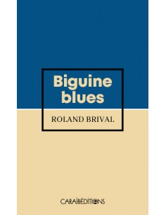Biguine Blues