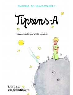 Tiprens-A