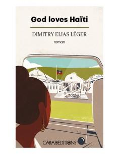 God loves Haïti