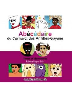 Abécédaire du Carnaval des...
