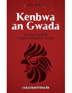 Kenbwa an Gwada. Le...