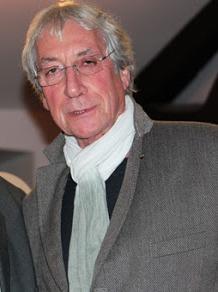 François Migeat