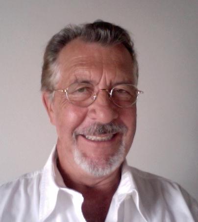 André Berthon