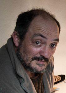 Laurent Perrin