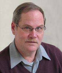 Robert San-souci